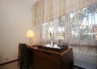 отель Astuoni: Двухместные апартаменты