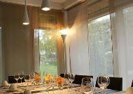отель Astuoni: Ресторан