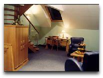 отель Atrium: Apartment