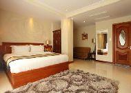 отель Au Lac II: Deluxe room