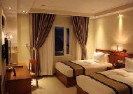 отель Au Lac II: Superior room