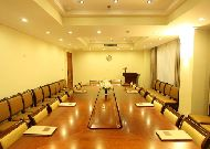 отель Au Lac II: Конференц-зал