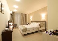 отель Minotel Barsam Suite Hotel: Standart Doudle