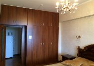 отель Аврора: Апартаменты