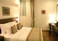 отель Authentic Hanoi Hotel: Superior room