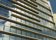 отель Avalon: Фасад отеля