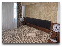 отель Avalon: Номер Suite