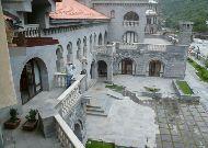 отель Avan Dzoraget Tufenkian: Фасад отеля