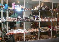 отель Avan Dzoraget Tufenkian: Сувенирный магазин