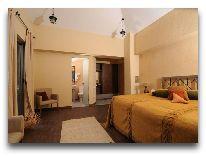 отель Avan Dzoraget Tufenkian: Junior Suite/Second Building