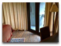 отель Avan Dzoraget Tufenkian: Suite12