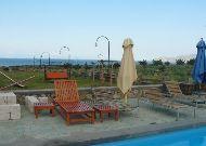отель Avan Marag Tsapatagh Tufenkayn: Бассейн отеля