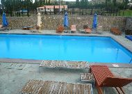 отель Avan Marag Tsapatagh Tufenkayn: Открытый бассейн