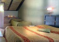 отель Avan Marag Tsapatagh Tufenkayn: Large Room