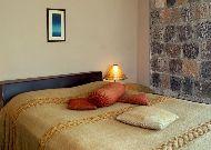 отель Avan Marag Tsapatagh Tufenkayn: Small Room