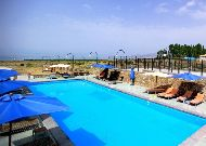 отель Avan Marag Tsapatagh Tufenkayn: Avan Marak Tsapatagh Hotel