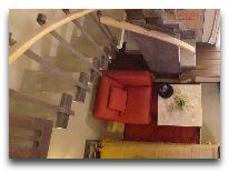 отель Avan Marag Tsapatagh Tufenkayn: Suite