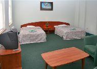 отель Avanta: Apartment No.21