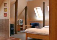 отель Avanta: Apartment No.33