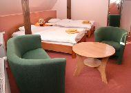 отель Avanta: Апартамент No.35