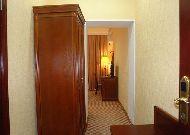 отель Авеста: avesto4
