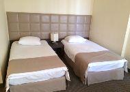отель Aviatrans Hotel: Номер Deluxe
