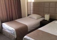 отель Aviatrans Hotel: Номер Female Deluxe