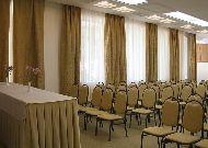 отель Аврора: Конференц-зал