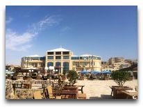 отель Aysberq: Отель