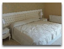 отель Aysberq: Номер Suite
