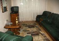 отель Azalia Hotel: Гостинная номера Luxe