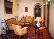 отель Azcot hotel: Mini Suite