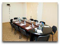 отель Azcot hotel: Конференц зал