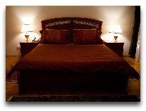 отель Azcot hotel: Номер Mini Suite
