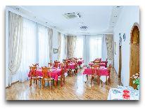 отель Azcot hotel: Ресторан.jpg 2