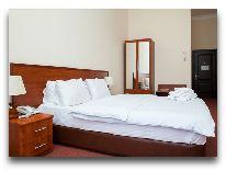 отель Azcot hotel: Стандартный номер 4