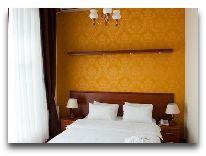 отель Azcot hotel: Номер Deluxe