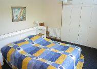 отель Azuolynas (Juodkrante): Четырехместные апартаменты