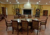 отель Bagrati 1003: Президентский номер