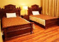 отель Bagrati 1003: Двухместный номер TWIN