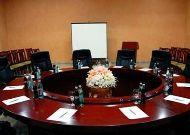 отель Bagrati 1003: Зал для заседаний