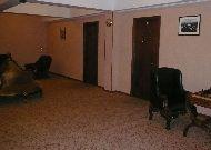 отель Bagrati 1003: Номер Делюкс