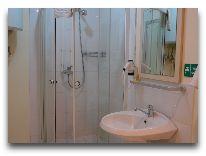 отель Baleva: Ванная
