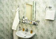 отель Balion Hotel: Номер Deluxe