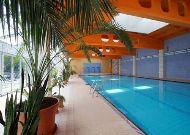 отель Baltic Beach & SPA Resort Hotel: Бассейн