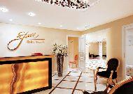 отель Baltic Beach & SPA Resort Hotel: Spa reception