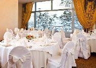 отель Baltic Beach & SPA Resort Hotel: Конференц зал Perle