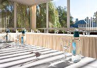 отель Baltic Beach & SPA Resort Hotel: Конференц зал Дзинтарс