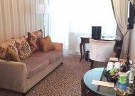 отель Baltic Beach & SPA Resort Hotel: Номер Junior Suite