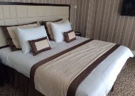 отель Baltic Beach & SPA Resort Hotel: Номер Executive Suite